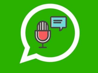 WhatsApp Voice Memos: How to Convert Voice Messages to Text