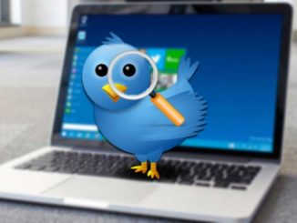 Best Twitter Clients for Windows 10