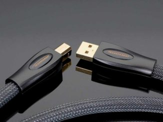 Can a USB Cable Break After Using it for a Long Time