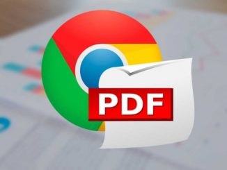 Best Extensions to Edit PDF from Google Chrome