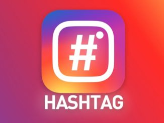 Hashtag on Instagram How to Use them, Tips and Tricks