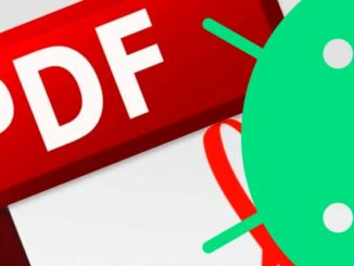 Problems Opening PDF Files on Android: