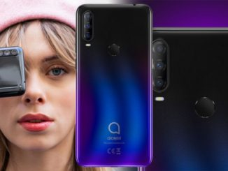 Alcatel 3L Review: the Surprise in the Mid-range of 2020