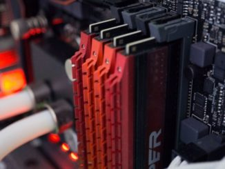 Know How Much RAM the PC Supports