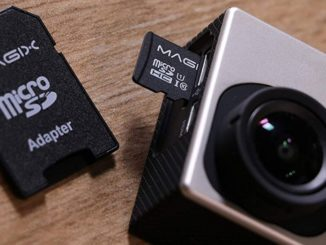 Best microSD Cards with 256 GB Capacity and Cheap