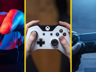 Game Optimization Mean in Hardware and Consoles