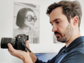 Best Cameras for Traveling: Urban Photography, Nature, Vlogging