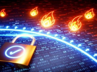 Best Open-source Firewall to Protect and Control Network Traffic