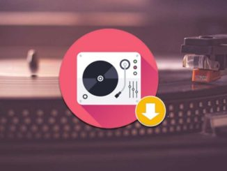 Best Programs to Convert vinyl to MP3 Format