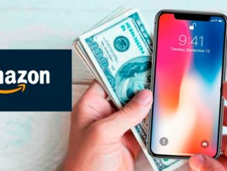 How to Sell Mobiles on Amazon: Questions and Answers