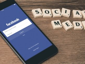 Create an Event on Facebook, Edit it and Invite People