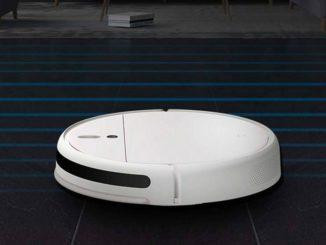 Best Robot Vacuum Cleaner: Models, Features, Price