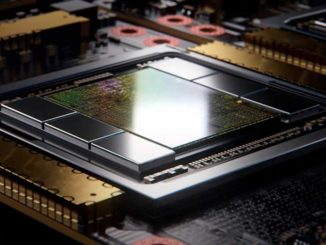 Will NVIDIA Ampere Enough VRAM for 4K and 144 Hz