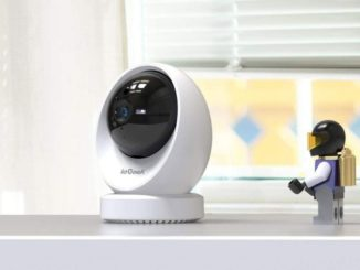 Best IP Cameras with Full HD Quality and Cheap