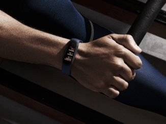 Xiaomi Mi Band 5: Compatibility on Android and iOS