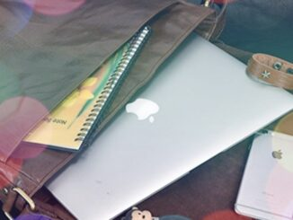 Best MacBook Cases, Briefcases and Backpacks