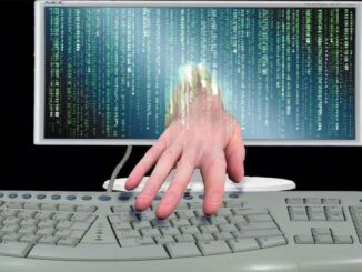 Mass Logger: the New Keylogger Much More Sophisticated and Dangerous