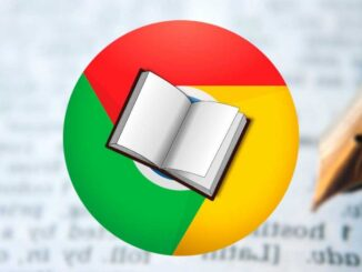 How to Use Windows Spell Checker in Chrome