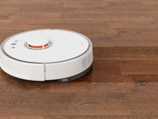 Best Vacuum Robots that Can Map the House