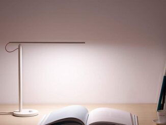 Best Xiaomi Gadgets to Enjoy a Connected Room