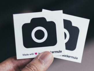 Use Multiple Instagram Accounts at the Same Time and Switch Between Them
