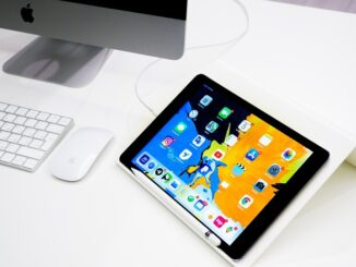 What iPad are Compatible with iPadOS 14