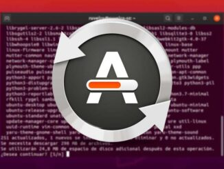 Update Ubuntu: Install Updates and New Versions