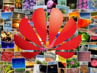 How to Make a Collage with Photos in EMUI 10