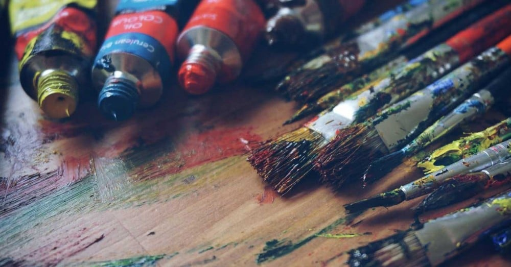 Best Websites to Learn to Draw Online