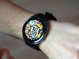 Best Smartwatch to Control the Blood Oxygen Level