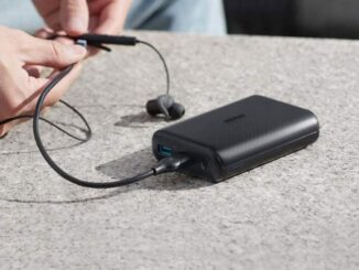 Best Cheap External Batteries to Use with Tablets