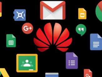 All the Ways to Download Mobile Apps from Huawei