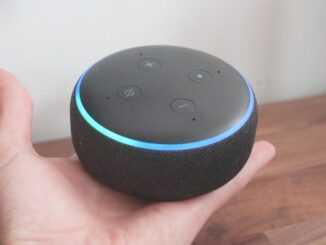 How to Control the PC with Alexa and TRIGGERcmd