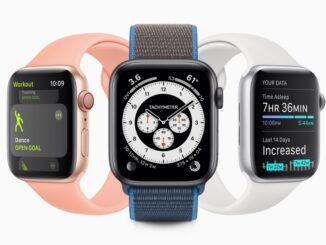 How to Turn on Hand Washing on Apple Watch
