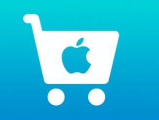 Buy at Apple Online: Advantages