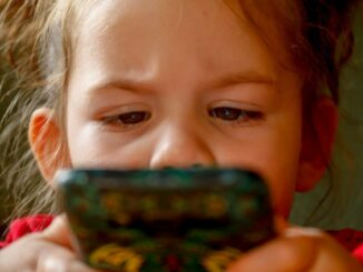 How Family Link Works for Children's Mobile Phones
