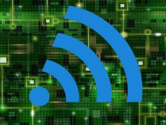 WiFi Packet Loss: How to Avoid it