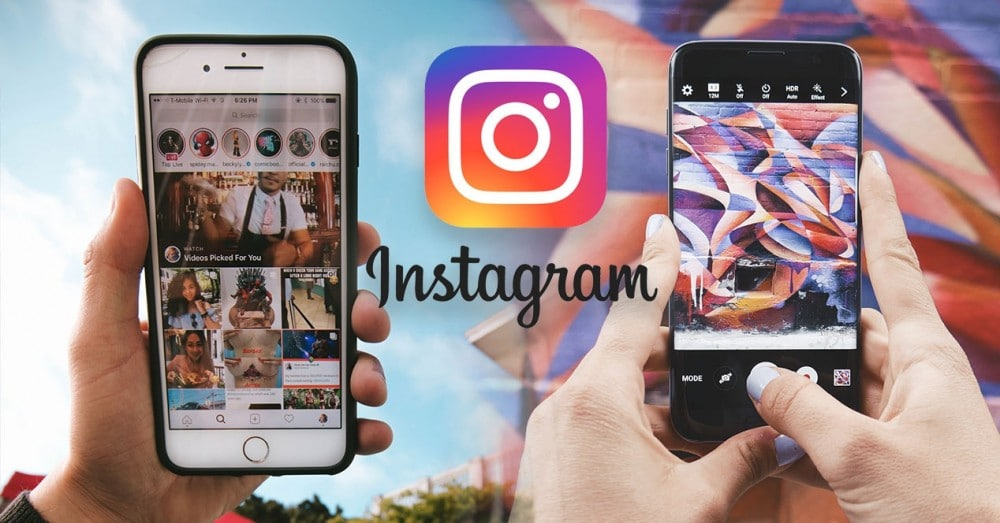 Best Apps to Improve Instagram Stories on iPhone and Android