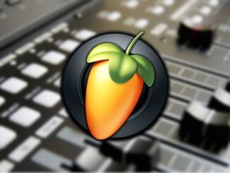 FL Studio: Download and Install