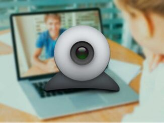 Best Programs to Improve the Quality of Video Calls
