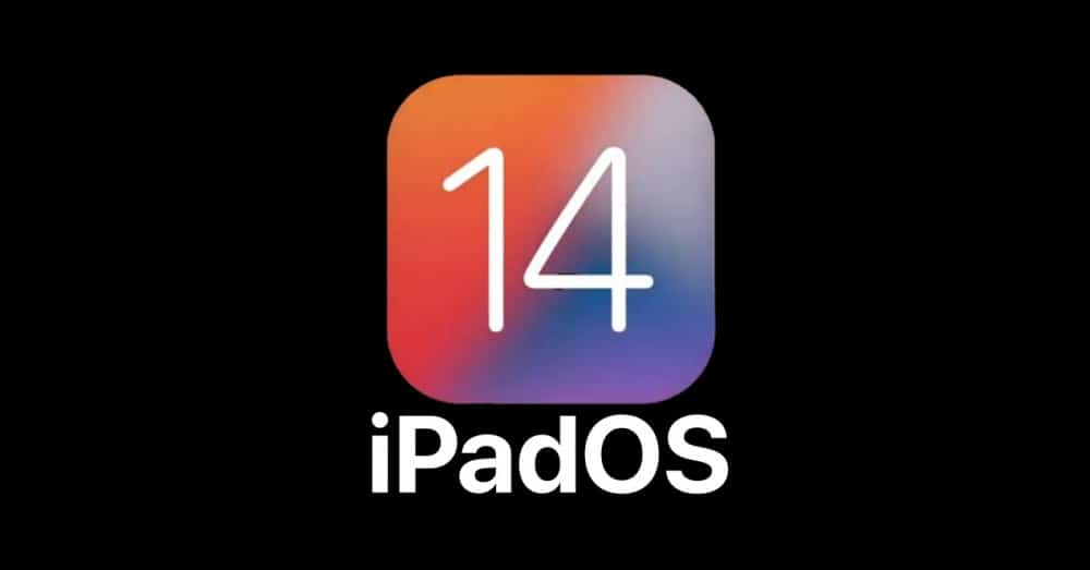 iPadOS 14: Compatible Features, Functions and Devices