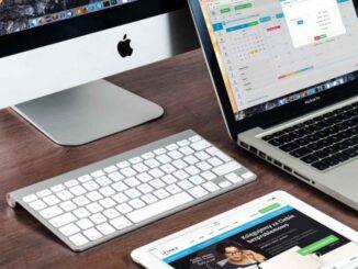 Meilleurs outils pour le partage d'écran à distance