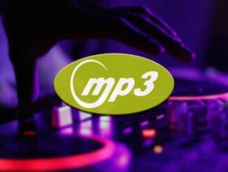 Guide d'extraction: Extraction de MP3 à partir de CD de musique