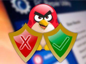 Antivirus pour Linux: meilleurs programmes de sécurité