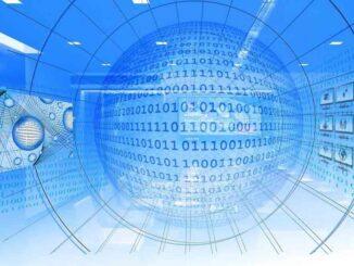 Serveur virtuel différent d'un serveur cloud
