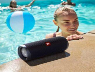 Les meilleurs gadgets à emporter avec vous à la piscine