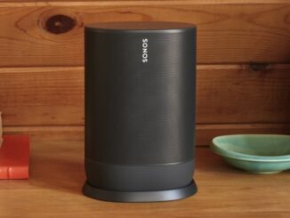 Voice Match Now Compatible with Bose and Sonos