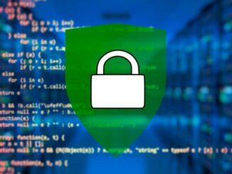 Langages de programmation plus sûrs et plus vulnérables