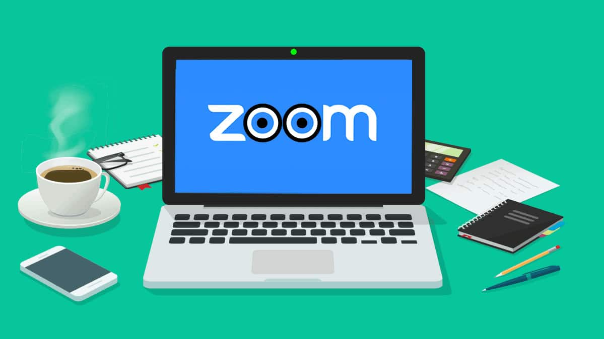 Best Tricks for the Zoom App