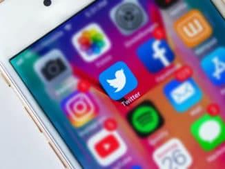 Twitter New Transparent Verification System